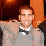 Alexander Diaz