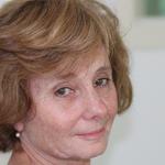Paula Q. Barrett
