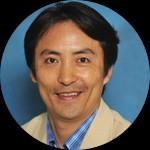 Dr. Sunghun Kim