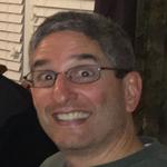 Bob Duronio