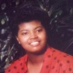 Danielle N. Lee