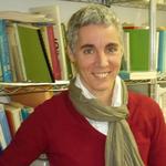Marta Poblet
