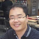 Liangcai Gu
