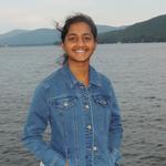 Sanyukta Prakash Mudakannavar