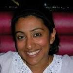 Renita Danabalan