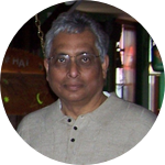 Sam Ghosh, PhD