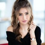LisaJKey