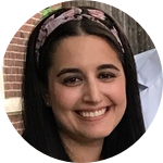 Emma Kirshblum