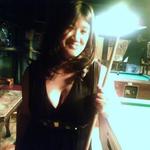 Ann Quan