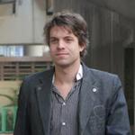 Jeroen Dobber