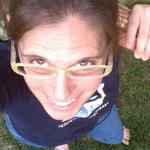 Heather York