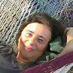 Marilyn Davis Nerenberg