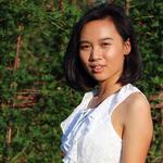 Diane Huang