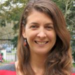 Camila Mazzoni