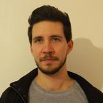 Davide Christian Orazi