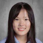 Flossie Zhang
