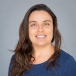 Sonia Bejarano