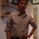 Biao Liu