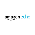 Amazon Echo Customer Support