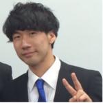 Yusuke Tokunaga