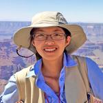 Christine Y. Chen