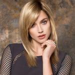 KaitlynEddy