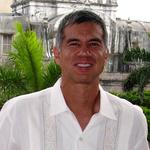 Kevin de Queiroz