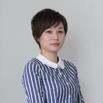 Hitomi SUTO