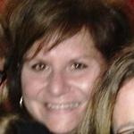 Maria Verzoni-Braschi