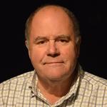 Roy R Goodall
