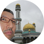 Yasuo Miyake