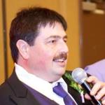 Jim Kovalsky