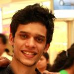 Nachiket Shankar