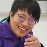 Kenta Kawaguchi