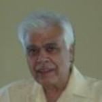 Surendra Dhir