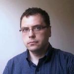 Daniel Irimia