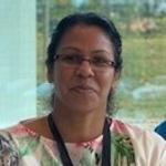 N.D.Asha Wijegunawardana