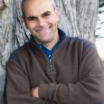 Daniel M. Fernandez
