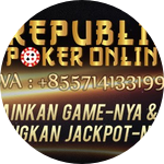 republik poker