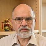Noel Weiss