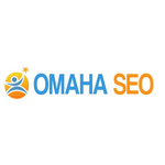 omahaseoservice
