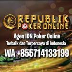 Republik Poker Online Net