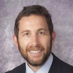 Michael J. Morowitz