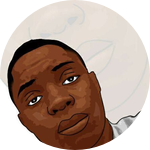 Ajiboye Olanrewaju Johnson