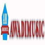 awadi music