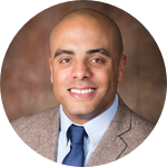 Dr. Jeremy Townsend CSCS*D, CISSN