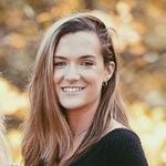 Katelyn Dimm
