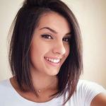 MelissaJoy