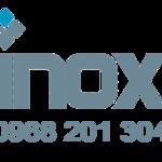 Mua Ban Inox Binh Duong