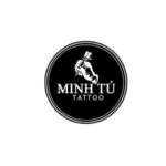 Minh Tú Tattoo